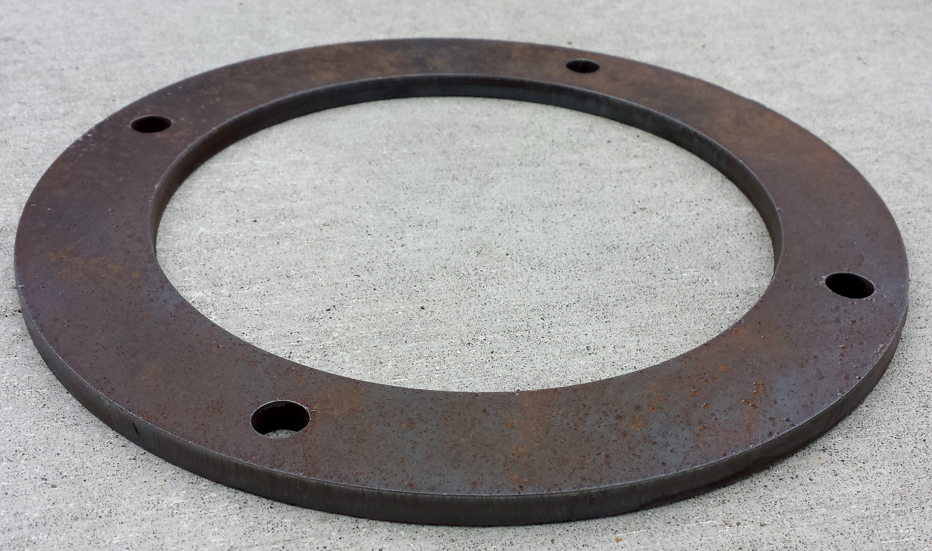 round-flange-3.jpg