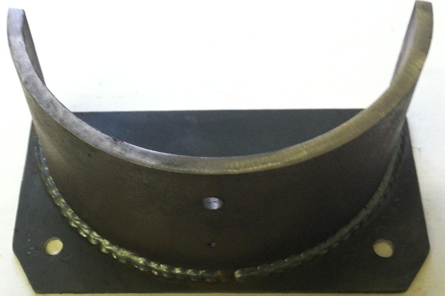 round-log-beam-hangers-14.jpg