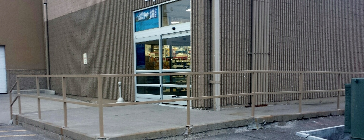 sams-club-commercial railing-1.jpg