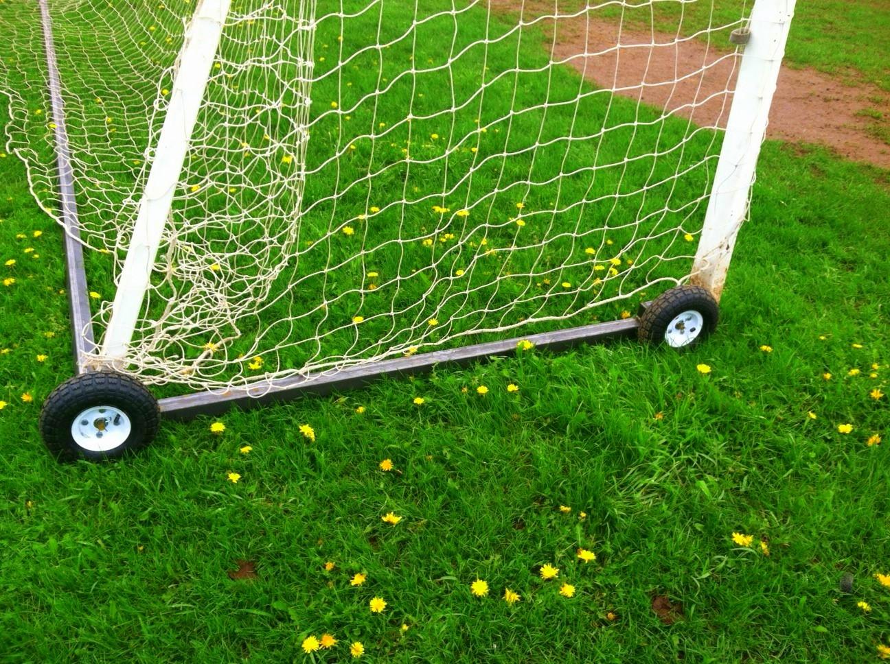 soccer-net-1.jpg
