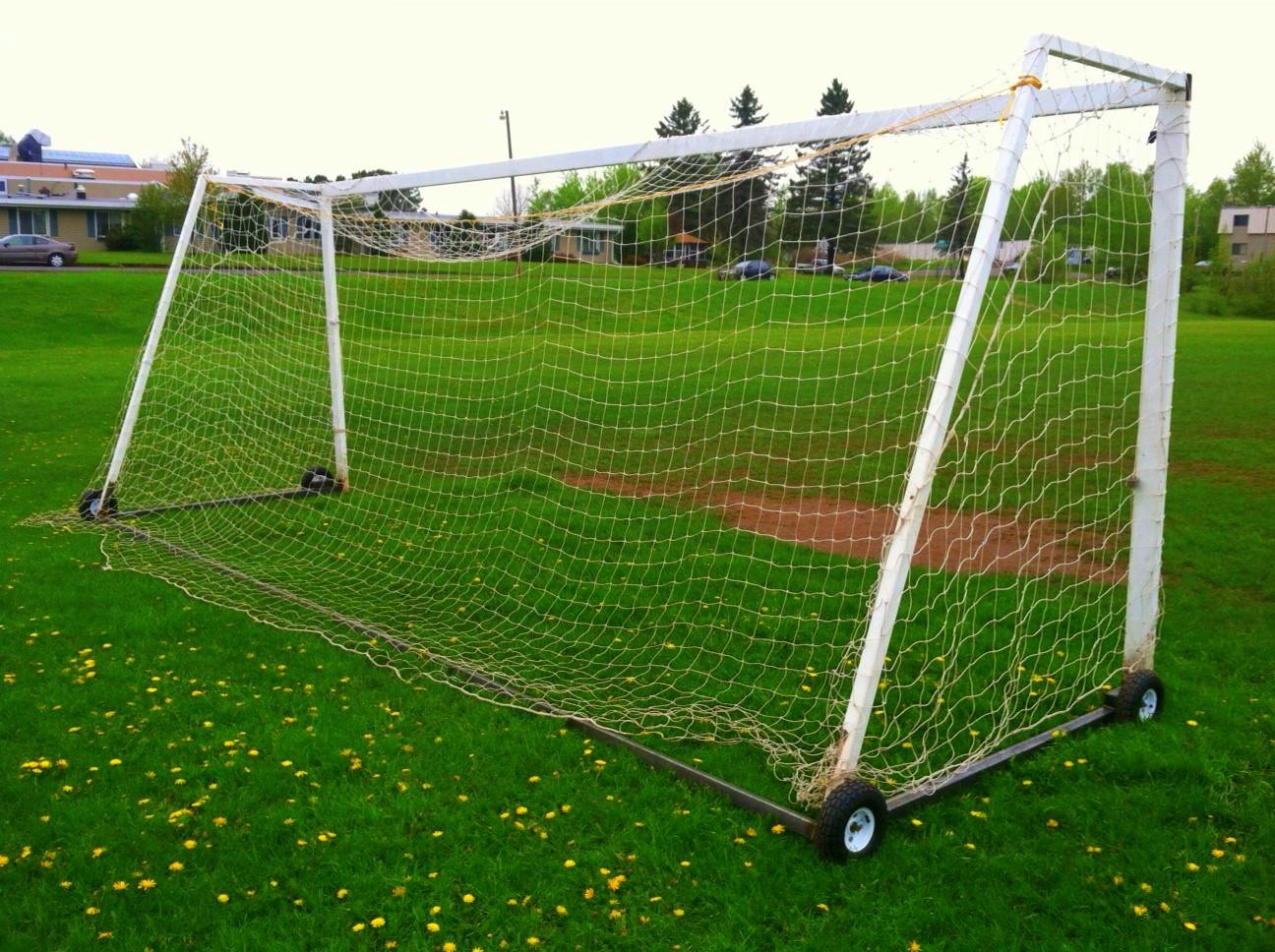 soccer-net-3.jpg