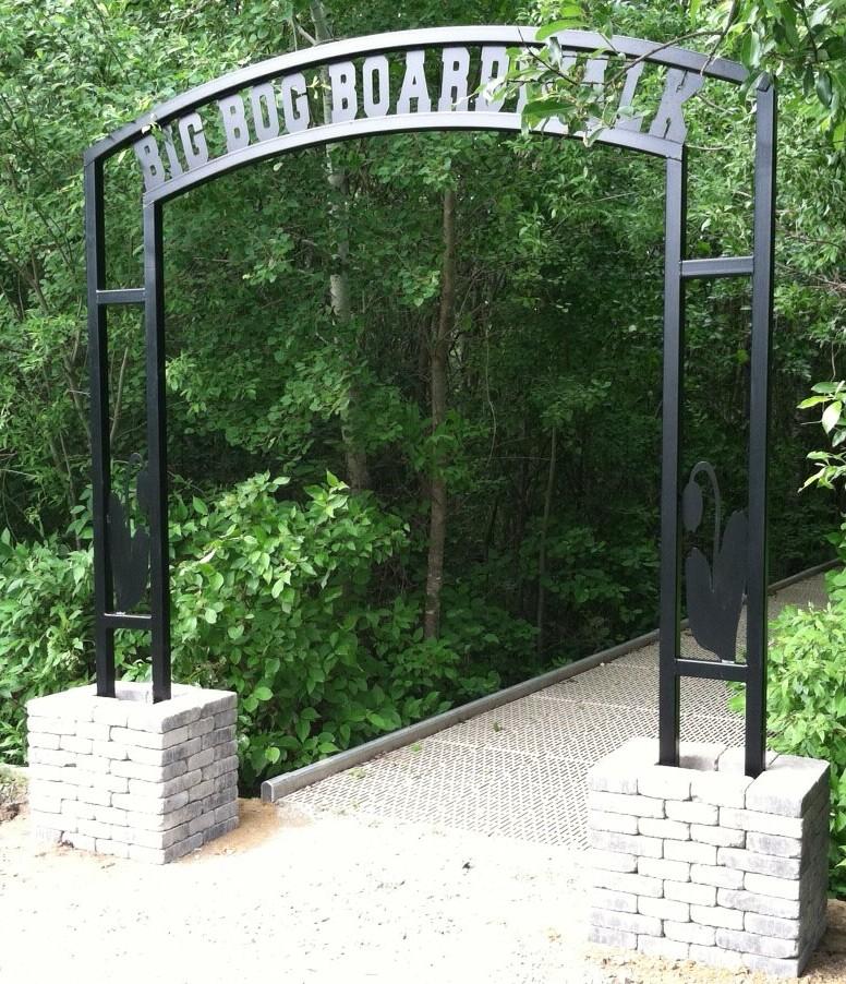 steel-arch-walkway-9.jpg