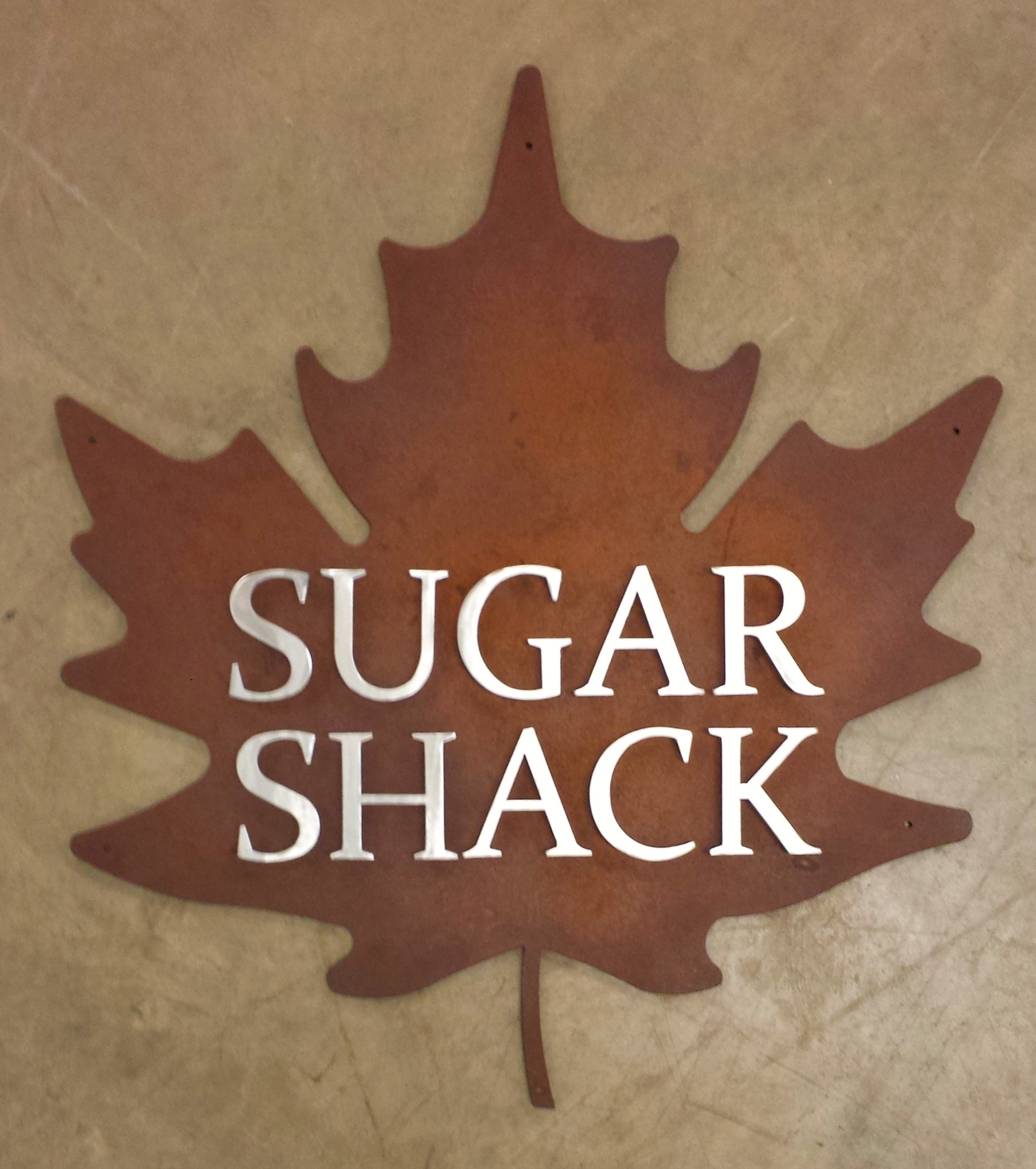 sugar-shack-maple-leaf-1.jpg