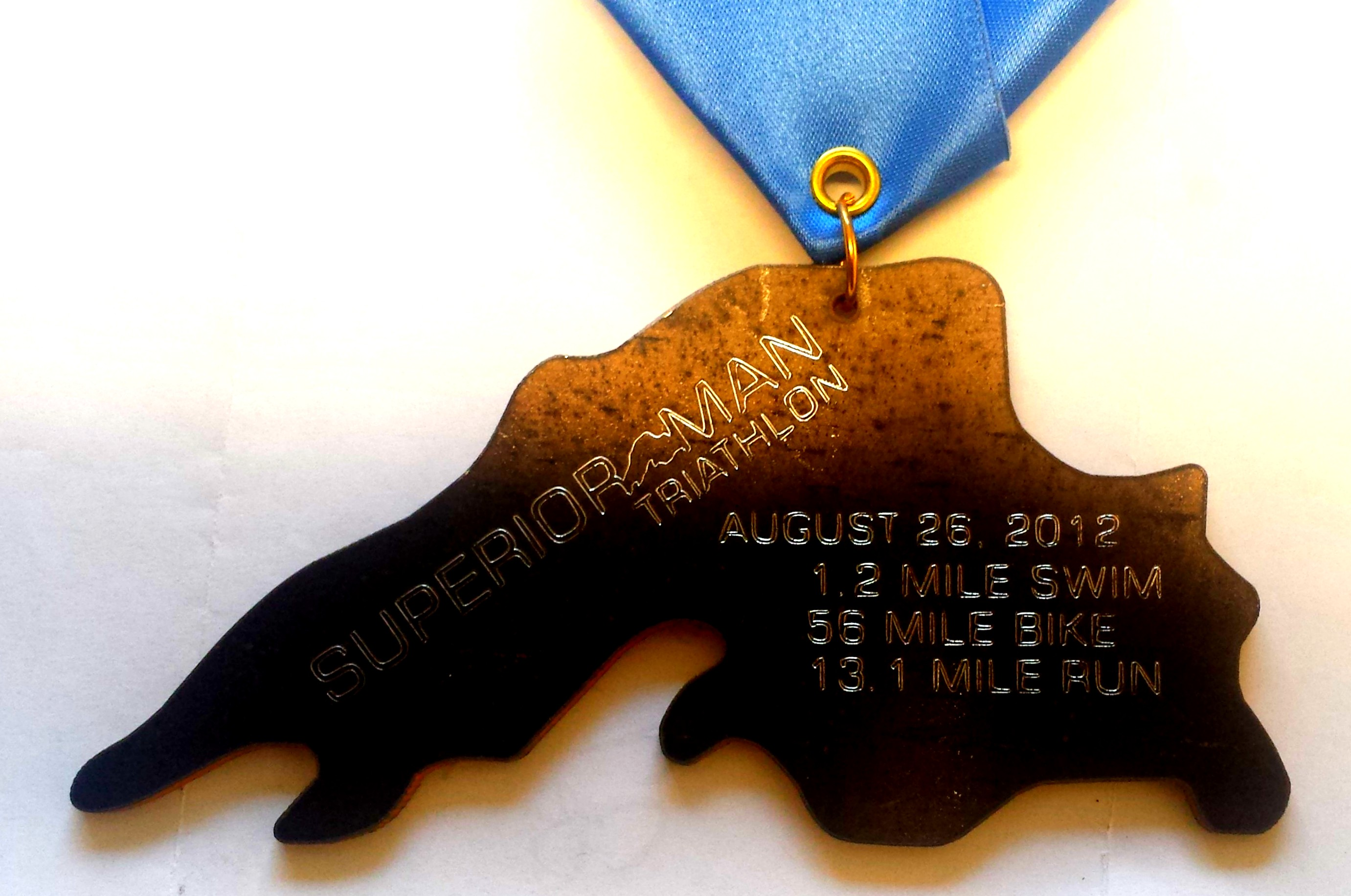 superior-man-medal-1.jpg