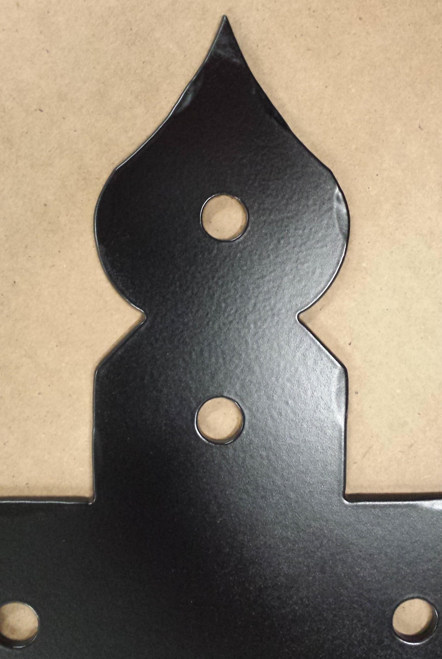 sxb-13-3.jpg