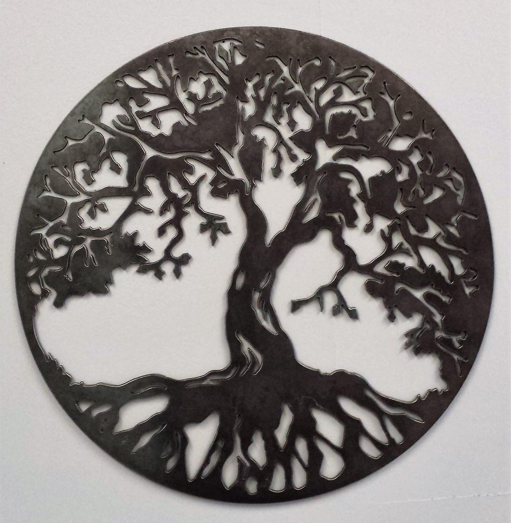 tree-of-life-111.jpg