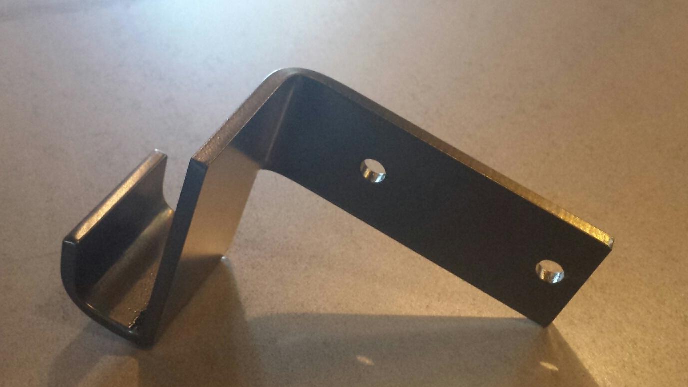 weight-machine-brackets-4.jpg