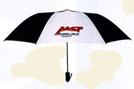 AASP-PA Umbrella - New & Improved!