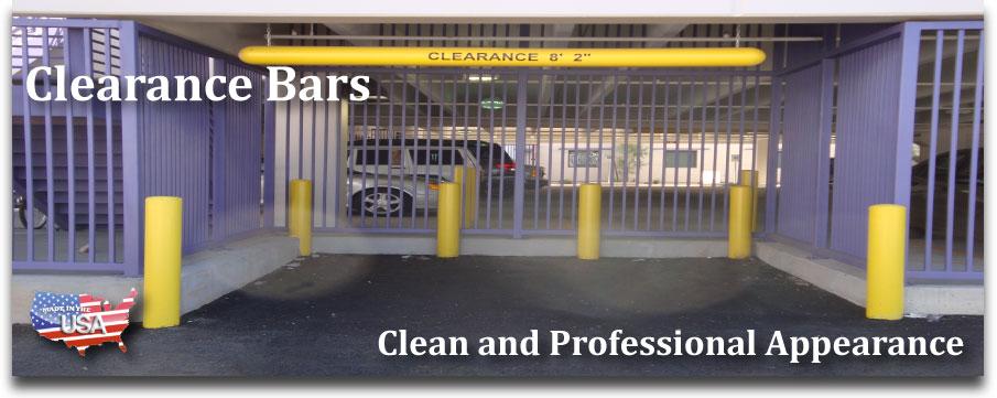 clearance-bar-banner.jpg
