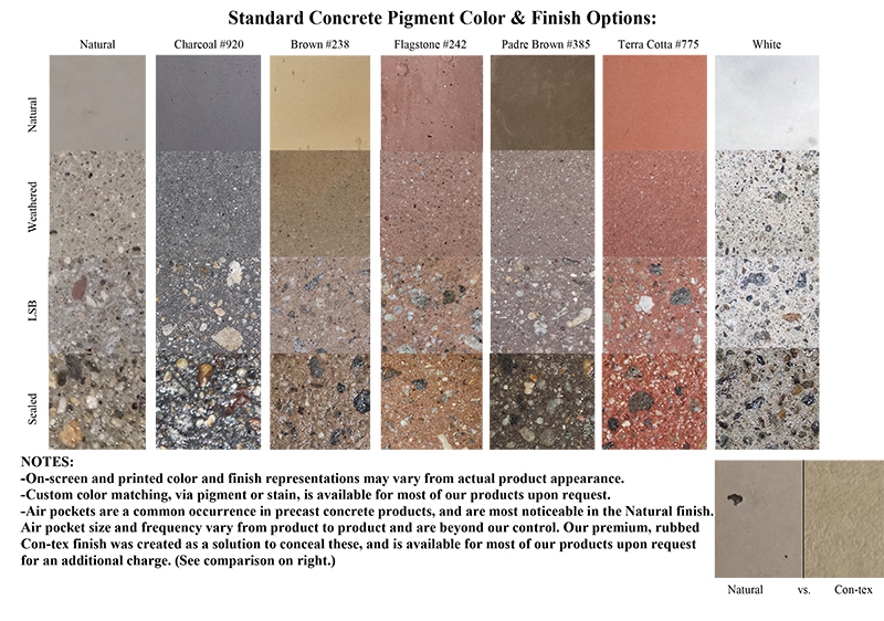 color-and-finish-chart.jpg