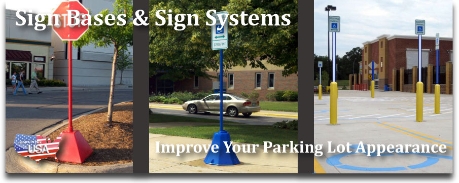 sign-systems-sign-bases-banner.jpg