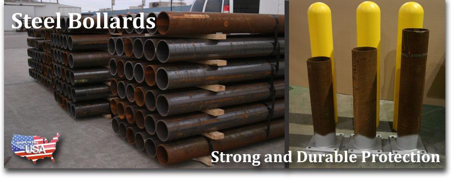 steel-bollard-banner-2.jpg