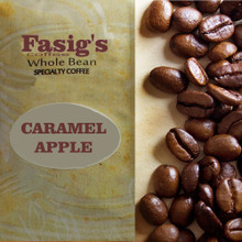 Caramel Apple 10 oz.