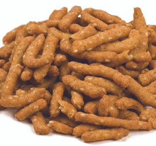 Sesame Sticks Lightly Salted  2 lbs. FREE SHIPPING