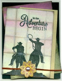 adventurecowboysnw18.jpg