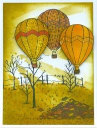 autumnleavesballoonsnw15.jpg