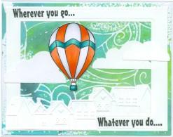 balloonovertownjw15.jpg