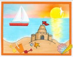 beachcastlesunsetrc16.jpg