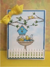 birdhousefamilybathrc16.jpg