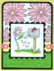 bloomingmailboxscenekm.jpg