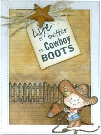 bootscowboystarnw17.jpg