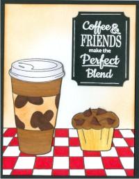 coffeemuffinblendsw17.jpg