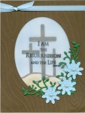 crossesresurrectioncardsl.jpg
