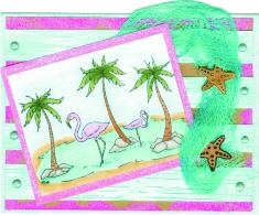 flamingobeachjr16.jpg