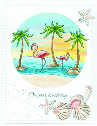 flamingoshellsbdayjw16.jpg