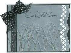 getwellpuffflowercardrc.jpg