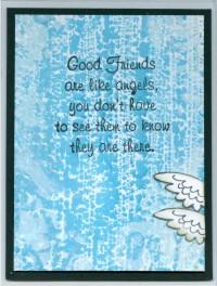 goodfriendangelwingsnw18.jpg