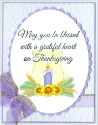 gratefulsunflowercandlerc15.jpg