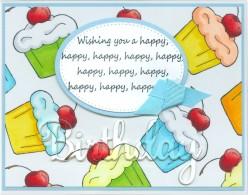 happycupcakesbdayrc16.jpg