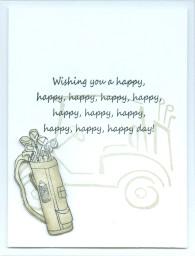 happygolfcartbagnw16.jpg