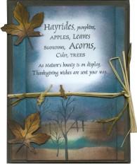 hayridesspookytreesnw15.jpg