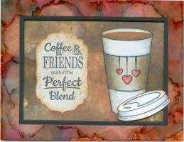 heartdropcoffeeblendrc17.jpg