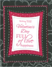 heartfulloflovecardsw.jpg
