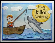 killer-shark-bday-cardjw.jpg