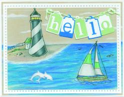 lighthouseboathellojw16.jpg