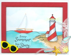 lighthousesummerstoryrc16.jpg