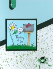 mailboxflowerdotscardje.jpg
