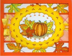 orangepumpkinleafrc16.jpg