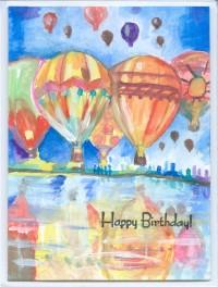 paintedballoonsbdaynw18.jpg
