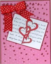 patientloveheartcardjr.jpg