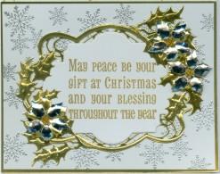 peacexmassnowflakerc15.jpg