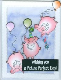 pigpartypicturedaynw17.jpg