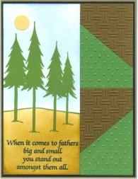 pinetreefatherssl16.jpg
