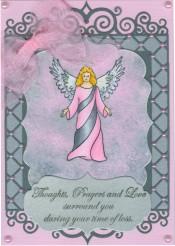 pinkangelsympathycardrc.jpg