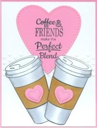 pinkcoffeefriendssl18.jpg