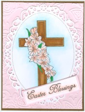 pinkflowercrosseastercardjr.jpg